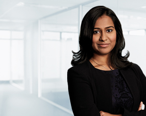 Kristina_Shanker_Associate_Director_Superannuation_team_SMSF_Accounting_&_Compliance